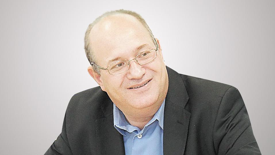 אילן גולדפיין