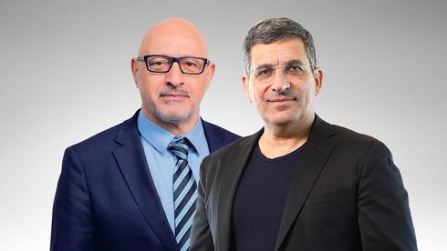 """מגדיל את החשיפה לנדל""""ן למגורים בישראל: מור רוכש 5% מאאורה"""
