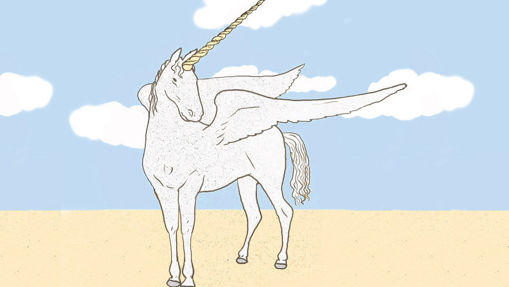 Unicorn-nation: how Israel became a production line for companies valued at over $1 billion