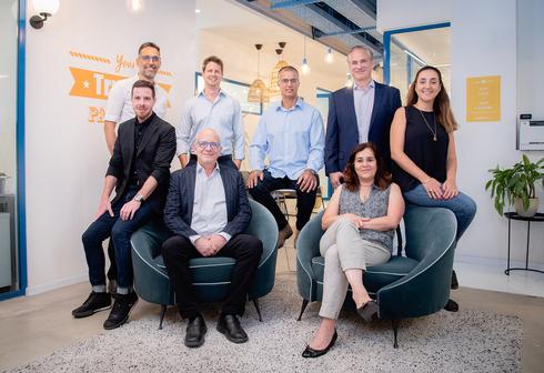 חברת proteanTecs של יוצאי מלאנוקס גייסה 50 מיליון דולר בסבב C
