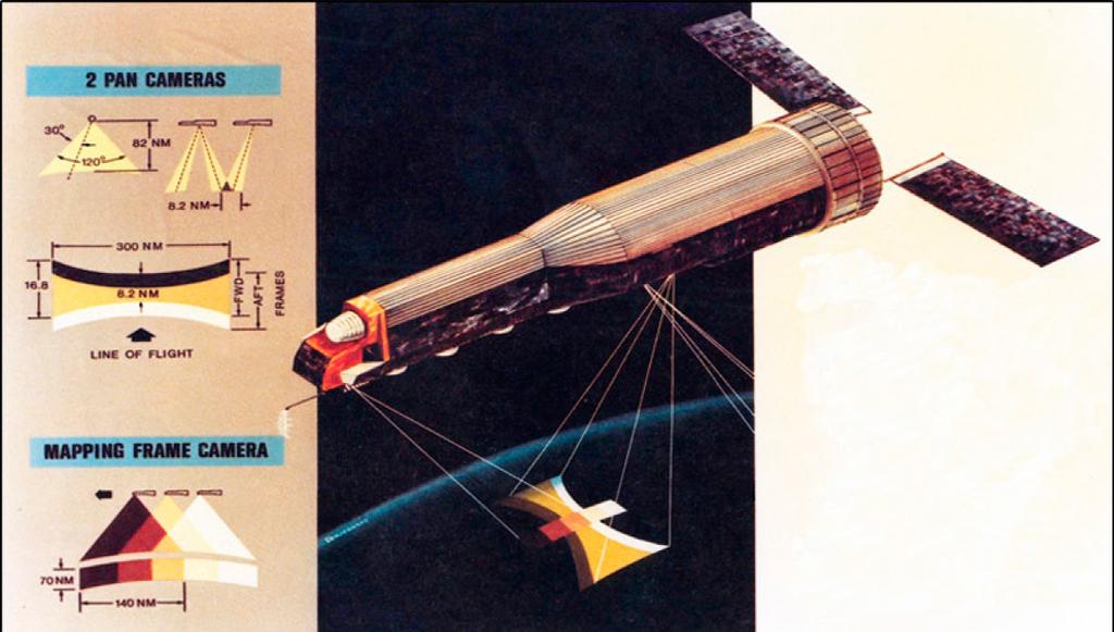 "הקברניט מעבורת חלל נאס""א"