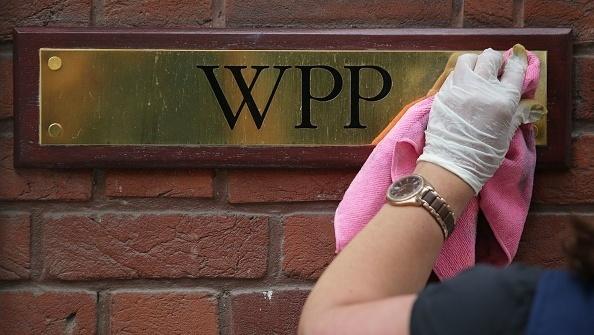 """ארה""""ב:  WPP תשלם 19 מיליון דולר כדי להסדיר אישומים על תשלום שוחד"""