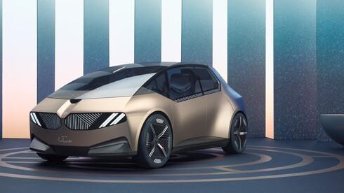 LG תייצר חלונות חכמים לרכב על בסיס הטכנולוגיה של גאוזי הישראלית