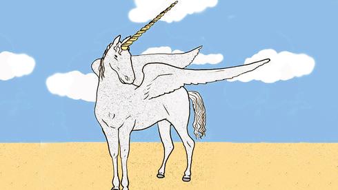 מסע בארץ היוניקורנים: כך הפכה ישראל למעצמת סייבר