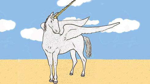 שיא חדש: ההייטק הישראלי גייס מינואר 17.8 מיליארד דולר