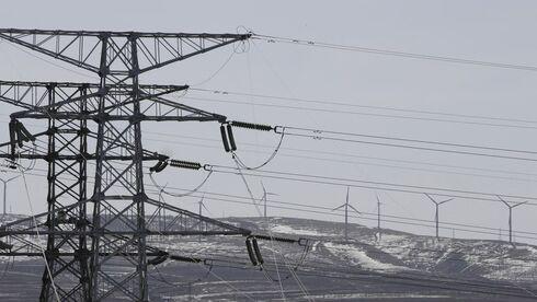 משבר אנרגיה גם בסין: מפעלים עוצרים עבודה, קניונים נסגרים