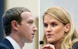 מסמכים נוספים על פייסבוק: אלפי קבוצות של QAnon ועובדים המומים מתקיפת הקפיטול