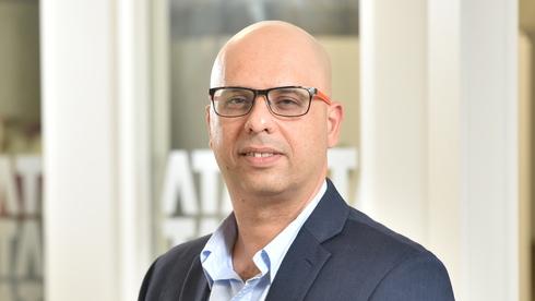 """בלעדי: אייל מוסקל, מנכ""""ל TCS ישראל בעשור האחרון, הודיע על עזיבה"""
