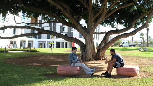 עד 180 אלף שקל לתואר ברייכמן – מי צריך אוניברסיטה פרטית בישראל?