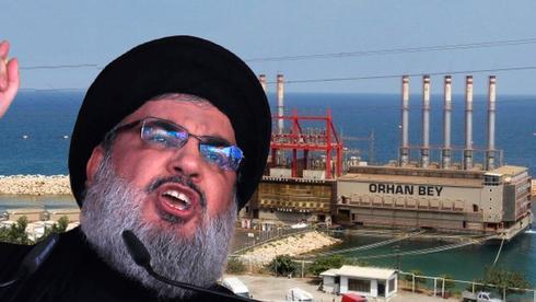 החשמל יחזור ללבנון בקרוב, אבל התקווה מתרחקת