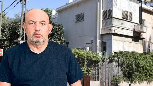 """הראל ויזל ושותפים רכשו 11 דירות בפרויקט פינוי בינוי בנחלת יצחק בת""""א"""