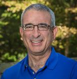 חוקר ישראלי-אמריקאי - בין הזוכים בפרס נובל לכלכלה