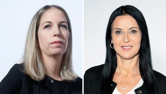 """מינויים ראשונים למנכ""""ל מזרחי-טפחות: שתי נשים להנהלה"""