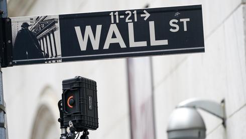 """וול סטריט נעלה את השבוע הטוב מאז הקיץ; """"דוחות הבנקים ציירו תמונה ברורה"""""""