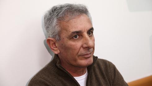 ראש העיר כפר סבא לשעבר יהודה בן חמו הורשע בגניבה: תווי קנייה למקורבים במקום סיוע לנזקקים