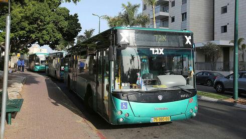 רפורמות התחבורה: גזרות או גזרים?