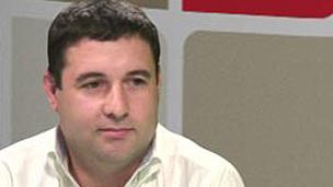 """אנליסט הנדל""""ן הבכיר שי ליפמן מווליו בייס נעצר בחשד לשימוש במידע פנים"""