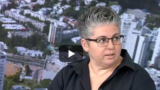 """עו""""ד בלה ברדה-ברקת, כלכליסט"""