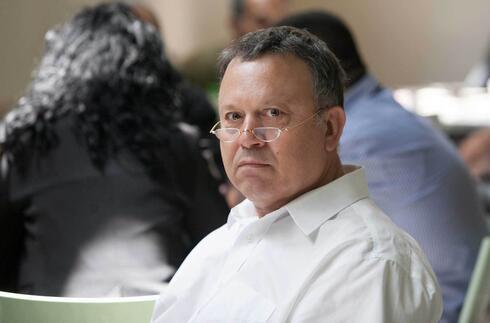 חיים צוף מוזכר במספר רב של חברות הרשומות במקלטי מס, אוראל כהן