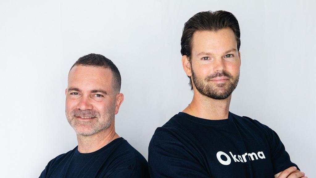 AI shopping startup Karma announces $25 million Series A