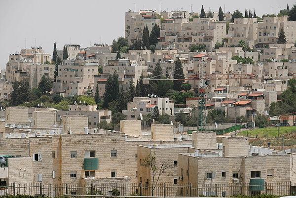 עיריית ירושלים: יש להפקיד תוכנית לדיור להשכרה בפסגת זאב