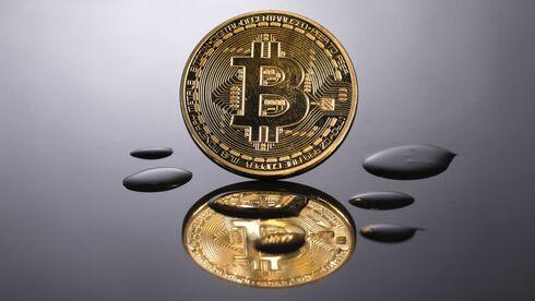 ביטקומאניה: הכניסה לוול סטריט הניפה את המטבע לשיא, אחרי חצי שנה