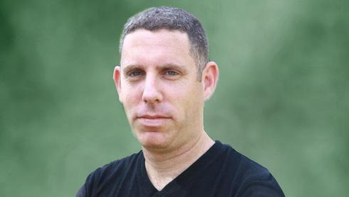 אקספוננציאל קפיטל מחפשת להשקיע 50 מיליון שקל בטכנולוגיות בריאות בישראל