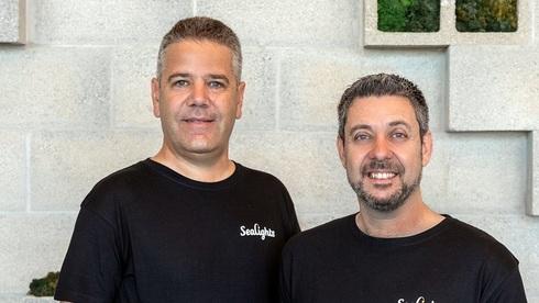 הסטארט-אפ SeaLights מגייס 30 מיליון דולר לשינוי עולם בדיקות התוכנה