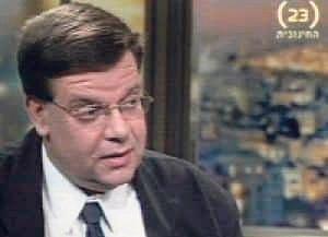 """השופט יצחק עמית: """"עורך דין הוא לא בלש ולא חוקר פרטי"""""""
