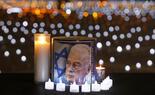 רצח רבין: בין אחריות הקנאי הדתי לאחריות הימין ונתניהו