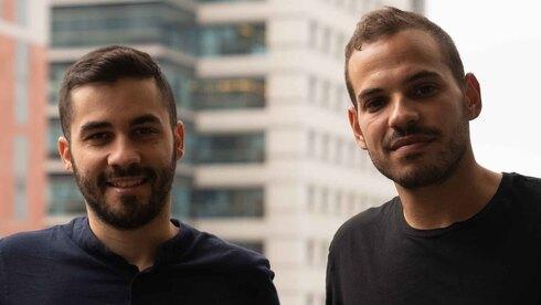 חברת Altshare רכשה את חברת התוכנה Pareto בכ-8 מיליון שקל