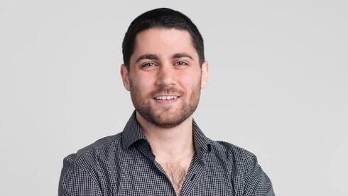 סגן נשיא ישראלי חדש לקרן בסמר האמריקאית – אריאל שטרמן