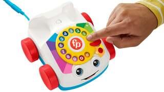טלפון פישר פרייס דיבורית בלוטות' סמארטפונים