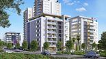 """פינוי בינוי בצפון ת""""א: 126 דירות ייהרסו - לטובת 379 יחידות בבניינים של עד 19 קומות"""