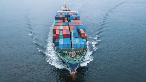 תאגידי הענק מתחייבים לזנוח ספינות מזהמות