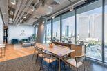 ענקית התקשורת AT&T מקימה מרכז פיתוח נוסף בתל אביב ומגייסת כ-100 עובדים