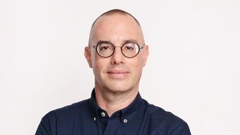 ליאור טנר מונה למנכ״ל משרד הפרסום גיתם BBDO