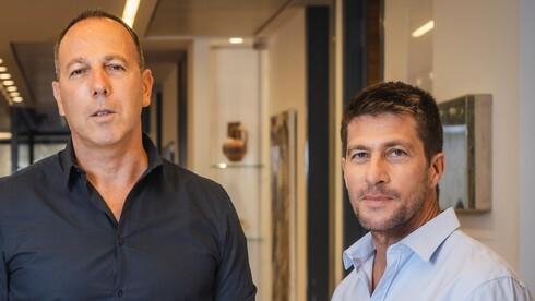 קבוצת ארקין גייסה 270 מיליון דולר עבור קרן ביוטק חדשה