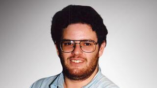 הראל הרשטיק,  צילום: אלעד גרשגורן