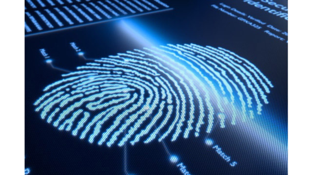 After unintentionally establishing an illegal biometric database of facial images and being exposed, the authority now seeks to retroactively legitimize the existence of this database. Photo: Shutterstock